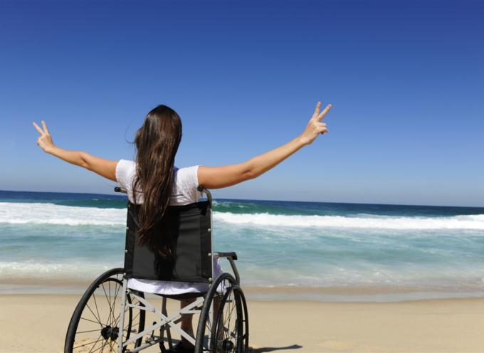 """Persone con disabilità, ultimi giorni per richiedere i contributi destinati ai progetti """"InAut"""" di vita indipendente"""