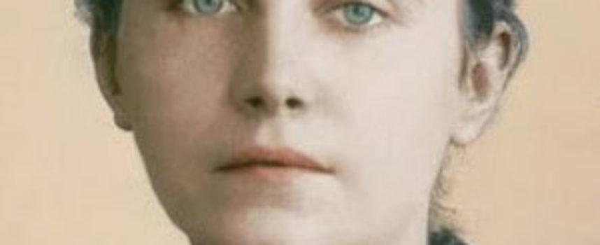 Il Santo del giorno, 11 Aprile: Santa Gemma Galgani