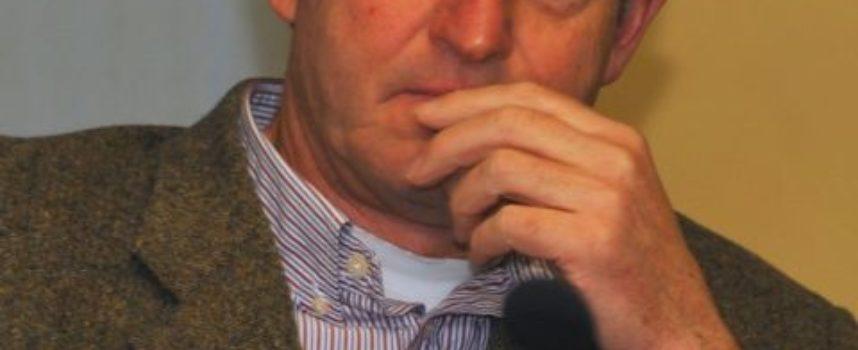 """Il presidente del consiglio comunale Ghilardi risponde alle accuse dei gruppi di opposizione  """"NON CONVOCARE UN CONSIGLIO STRAORDINARIO SULL'IMPIANTO DI CARBONIZZAZIONE E' UNA DECISIONE PRESA DAI CAPIGRUPPO"""""""