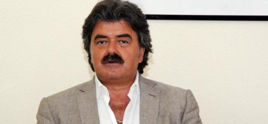 Marchetti è fuori pericolo e viene trasferito a Lucca: bentornato Maurizio!