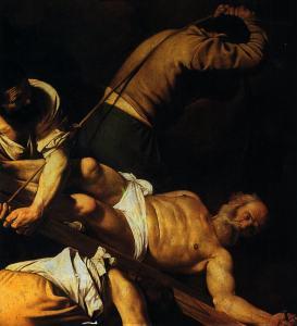 martiriosanpietro