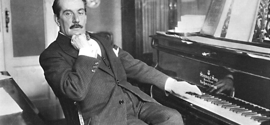 Bonfanti: Il brand Puccini è un veicolo di promozione importante