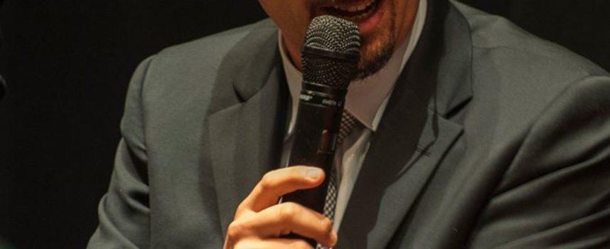 Mario Puppa rappresenterà la Garfagnana per il PD nelle regionali.