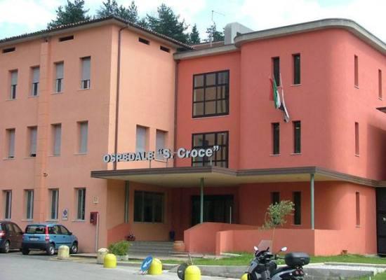 Centro Socio Sanitario di Castelnuovo: servizi presto trasferiti da via Puccini