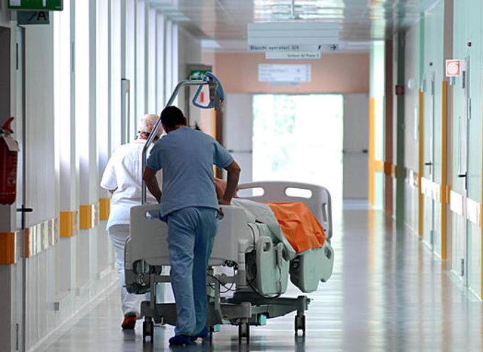 Azienda USL 2: decima donazione di organi e tessuti