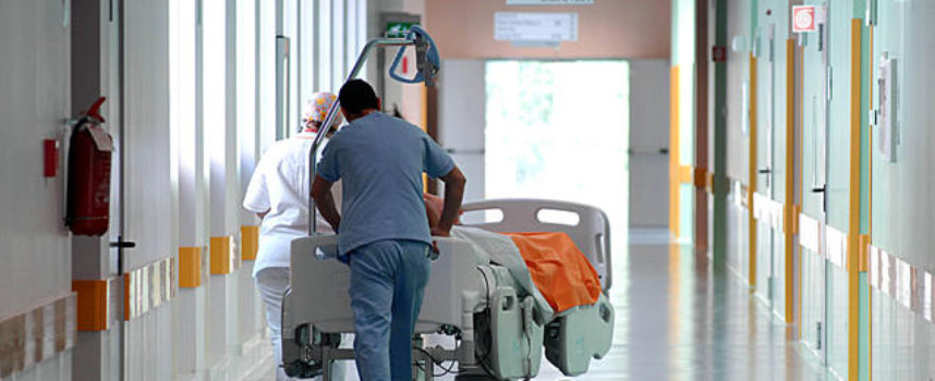Una Vergogna non rispettare i malati di Tumore: I Sindaci della Valle sono al fianco dei cittadini