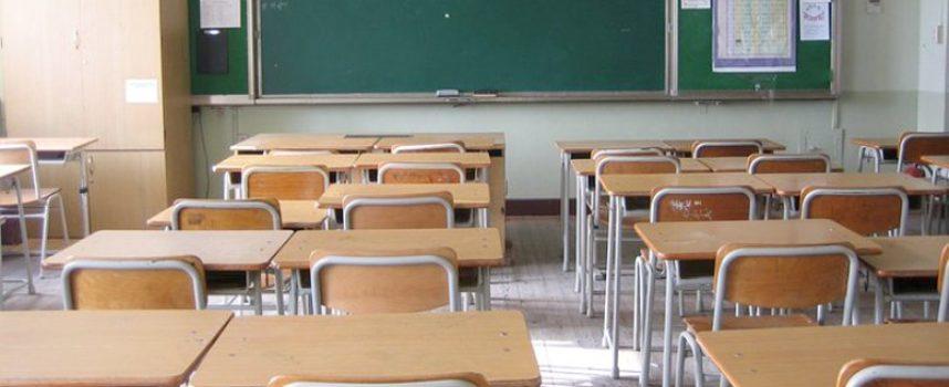 """Ediliza scolastica, quattro nuove aule per il """"Busdraghi"""" di Mutigliano"""