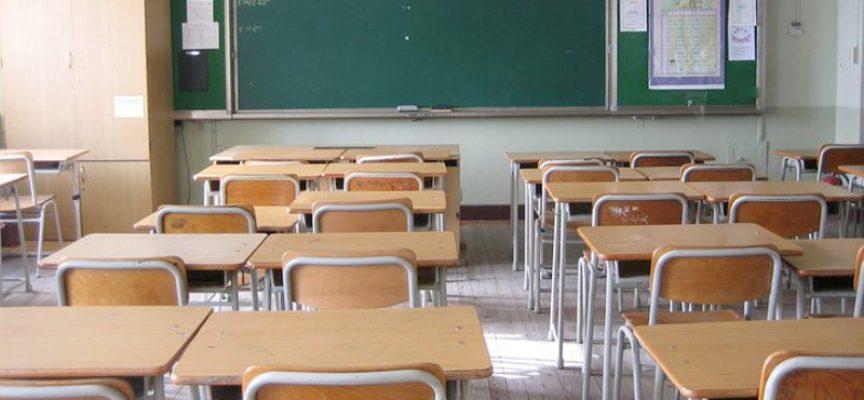Edilizia scolastica: aperti i cantieri all'artiglio di Viareggio e allo Stagi di Pietrasanta