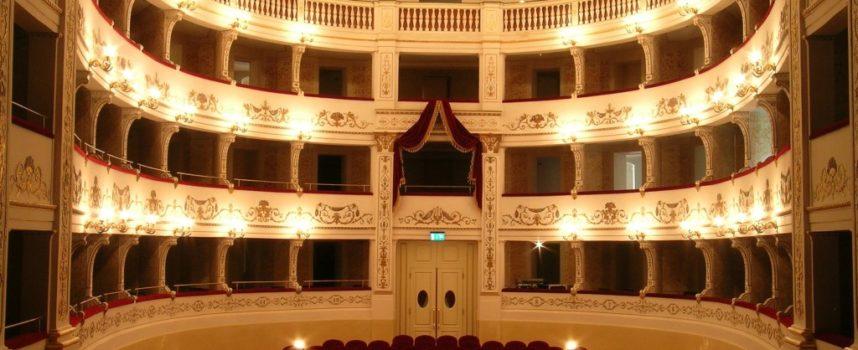 """Presentato al Teatro Alfieri il documentario """"La Liberazione"""""""