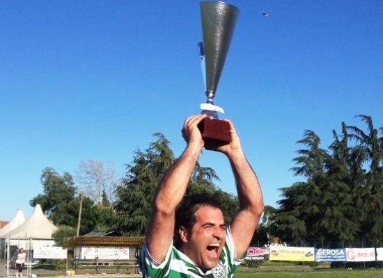 Randagi e vincenti: i Gatti Randagi difenderanno i colori della Toscana ai campionati nazionali