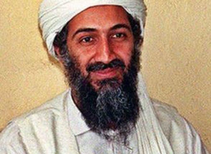 Accadde oggi, 2 Maggio 2011: l'uccisione di Osama bin Laden