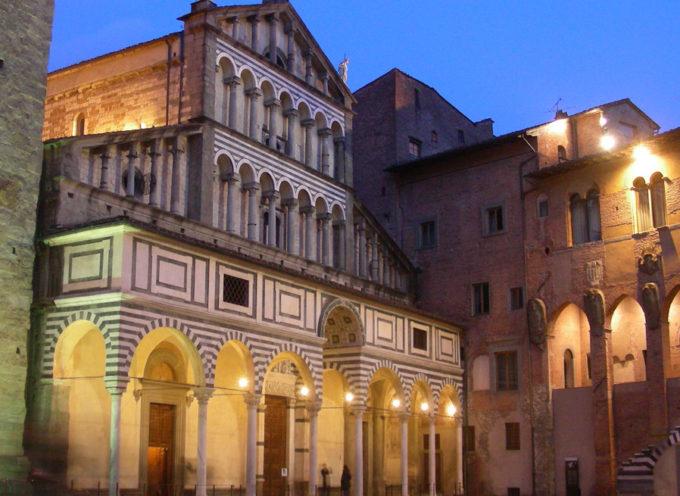 Il Santo del giorno, 21 Maggio: Costantino, Renata, Vittorio e Zeno