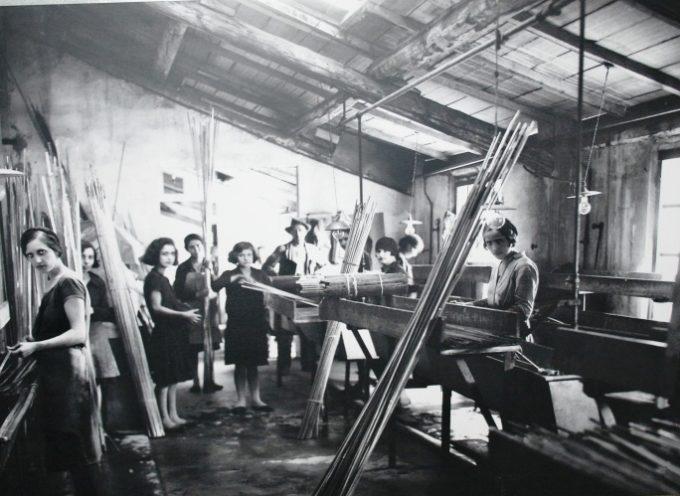 Inaugurata a Gallicano una mostra sulla Prima Guerra Mondiale