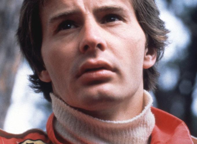 Accadde oggi, 8 Maggio 1982: la morte di Gilles Villeneuve a Zolder