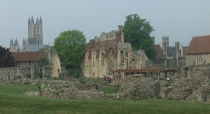 Abbazia_di_SAgostino_e_Cattedrale_di_Canterbury
