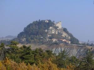Castello_di_Canossa,_Italia