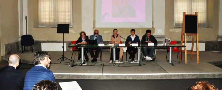 Saranno riqualificate le Stazioni di Castelnuovo di Garfagnana e Fornaci di Barga