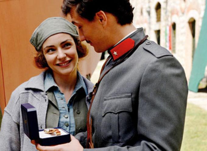 Fango e Gloria presentato al Cinema Eden Castelnuovo di Garfagnana