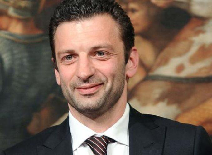 Inserimento sociale dei rifugiati politici, a Fabbriche di Vallico arriva Gabriele Toccafondi