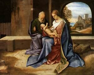 Giorgione,_sacra_famiglia