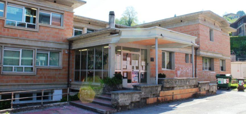 227mila euro per completare la ristrutturazione della scuola elementare di Castelnuovo di Garfagnana