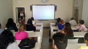 Open Day Scuola MADE 15 maggio 2015