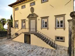 Palazzo Boccella