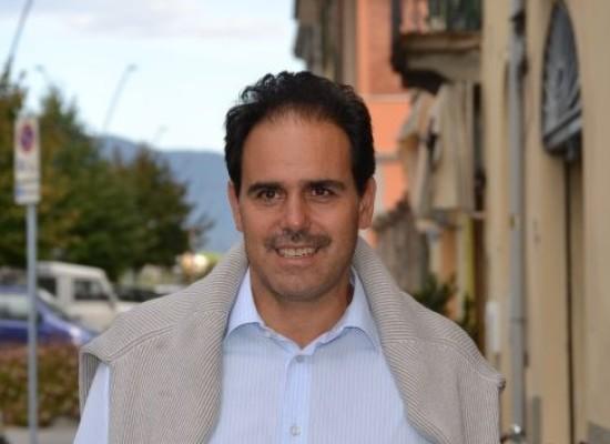Domani sciopera la scuola e Andrea Marcucci convoca i vertici dei sindacati