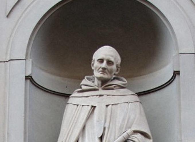 Il Santo del giorno, 2 Maggio: Sant'Antonino da Firenze