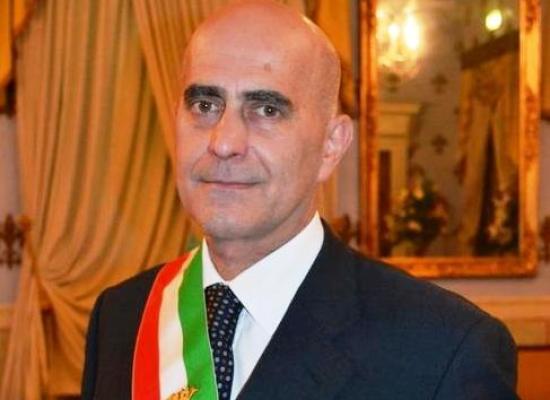 Massimo Betti: continua l'accensione di attenzione su Bagni, uscita dall' isolamento