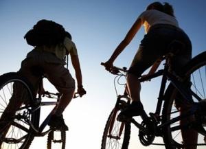 bici-generiche