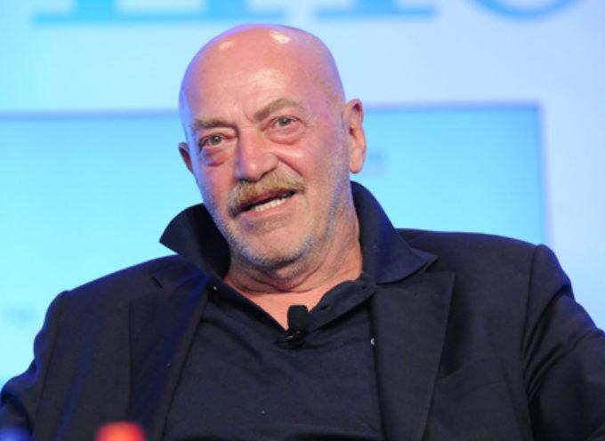 """A Toni Capuozzo e Michele Albanese il Premio giornalistico """"Arrigo Benedetti"""" 2015"""