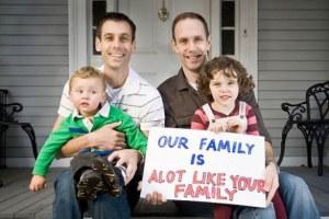 coppie-gay-adozioni