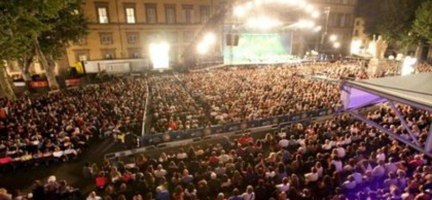 """Zucconi (FdI): """"Impensabile perdere il Summer Festival, la Regione intervenga in sostegno della manifestazione"""""""