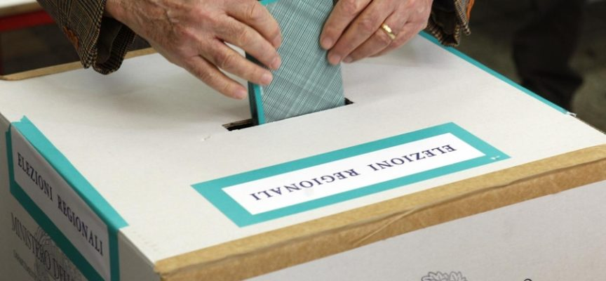 Seravezza – Elettorale: orari ASL per il rilascio delle certificazioni sanitarie utili ad esercitare il diritto di voto a domicilio