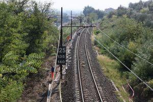 ferrovia-un-binario