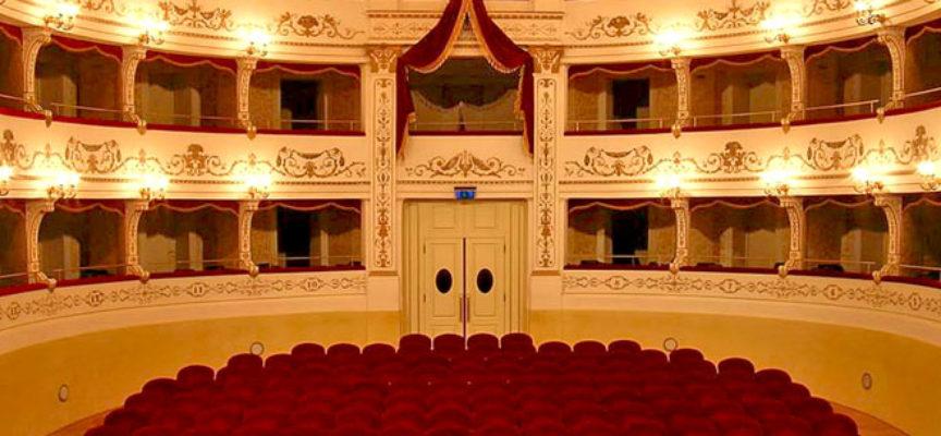 Il 25 novembre al Teatro Alfieri un convegno per ricordare  l'abolizione della pena di morte