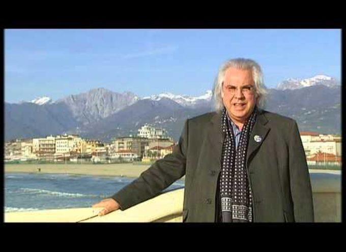 """Rivieri ( Segretario Regionale La Destra ) """" Sostieniamo le liste di Fratelli D'Italia alle prossime elezioni regionali"""""""