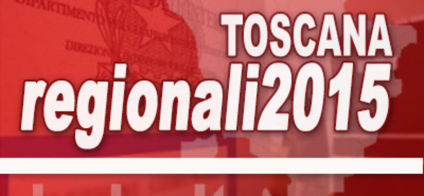 Aperitivo a Castelnuovo con i candidati della lista Sì – Toscana a Sinistra