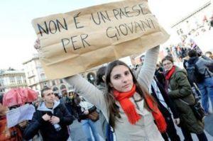 l43-giovani-disoccupati-italia-120502103810_medium