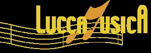 logo_LuccaMusica-021