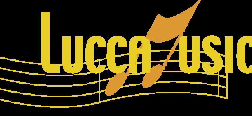 LuccaMusica ha il suo nuovo sito on line