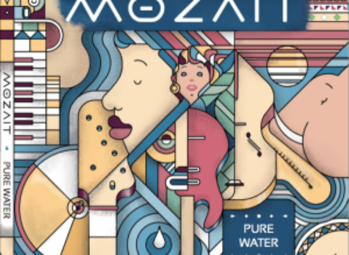 Musica d'autore al Teatro Alfieri con Abrami e Mozait