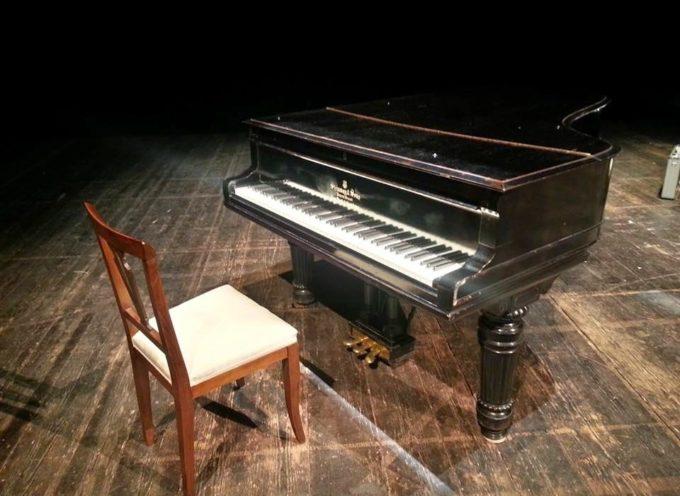 """Marchetti """" Lucca non sa sfruttare le sue eccellenze. Che occasione persa con il pianoforte di Puccini"""""""