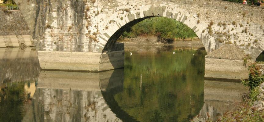 Borgo a Mozzano: Mercatino Artigianale e dei Prodotti Tipici
