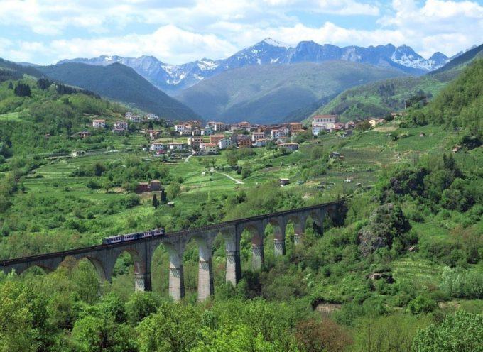 I Riformisti italiani Lucca dicono la loro sul Gal Garfagnana