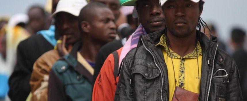 La Prefettura di Lucca cerca strutture per i profughi: tutte le info ed i soldi erogati