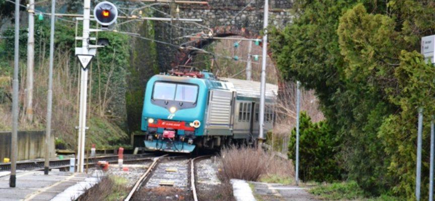 VIABILITA': chiude la strada regionale n. 12 del Brennero a Cerasomma per lavori di RFI