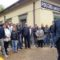 Parte dalla piccola stazione ferroviaria di Poggio – Careggine – Vagli l'avventura elettorale di Mario Puppa candidato al Consiglio Regionale
