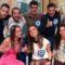 Barga continua la corsa a Mezzogiorno in Famiglia, battuta la squadra di Gangi